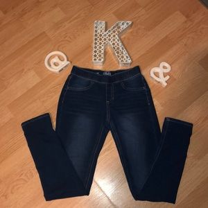 3 for $20 SO Girls Jeans